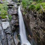 70. …Wodospad Olbrzymi…