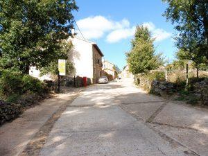 6. W etapowym Rabanal del Camino (1150m n.p.m.) przystanęłyśmy…