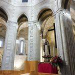 138. …oraz konkatedrę Santo Domingo de la Calzada z figurą świętego…
