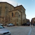 143. …ostatniej miejscowości w prowincji Rioja.