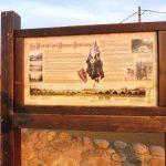 139. W 1434 r. po 3 tygodniach starć wygrał rycerz Suero de Quiñones.
