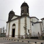 110. Rankiem w kościele Santa Maria…