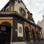 145. …z kościołem Sagrado Corazon de Jesus.