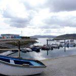 168. …portu nad Atlantykiem, gdzie obok…