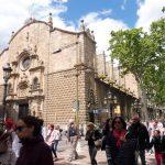 184. …i obok kościoła Matki Bożej z Betlejem…