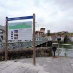 74. …z mostem granicznym między Kantabrią a Asturią.