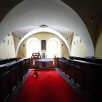 10. …sali modlitwy…