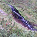 46. …a spływające potoki świeżej wody.